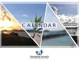 #61 cho Design a photo collage for use on Company Calendar bởi harool