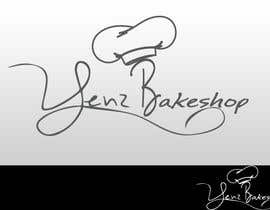 nº 103 pour Design a Logo for a bakeshop par haska