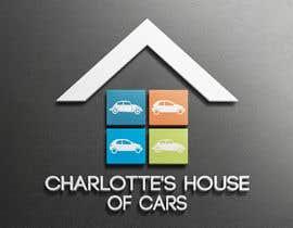 #2 cho Design a Logo for a Used Car Company bởi renatinhoreal