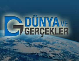 #2 untuk Facebook cover design oleh tramezzani