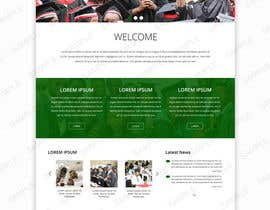 #6 for Build a world-class school website by swdesignindia
