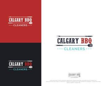 #1 untuk Design a Logo for My Website oleh hamzahajji