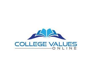#39 untuk ReDesign a Logo for Education company oleh alyymomin
