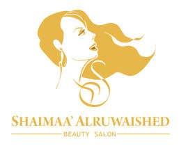 #19 untuk Illustrate sexy face for a logo oleh galha100