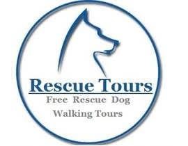 ooolga1979 tarafından Logo Design, Help Rescue Dogs için no 84