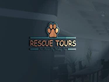 #40 untuk Logo Design, Help Rescue Dogs oleh farooqshahjee