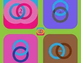 mWaqasShah tarafından Design some Icons for iOS App için no 13