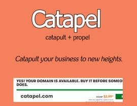 creativeoncall tarafından Help us create a name for our new Business için no 79