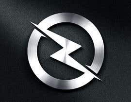 #127 for Design a Logo for OZ by njatsitra198