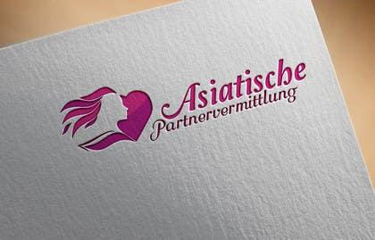 #23 untuk Make a logo for a Dating Portal oleh olja85