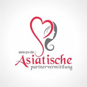 #11 untuk Make a logo for a Dating Portal oleh hashmizoon
