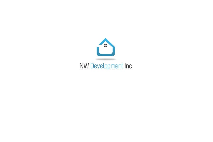 Inscrição nº 15 do Concurso para Logo for New Real Estate Development Company - Company name is NW Development Inc
