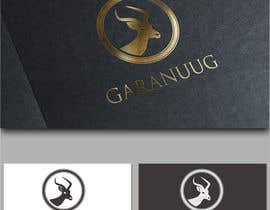 #71 untuk Design a Logo for Garanuug oleh mille84