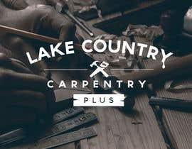 AlexBalaSerban tarafından Design a Logo for a Carpentry Company için no 10