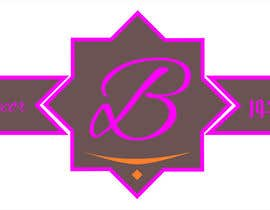 #29 untuk Design a Logo for Decor Co. called Bassam Decor oleh itsols