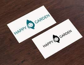 lmnmihai tarafından Design a Logo for a Gardening Website için no 29