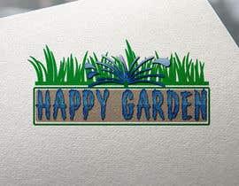 anamariaedan tarafından Design a Logo for a Gardening Website için no 4