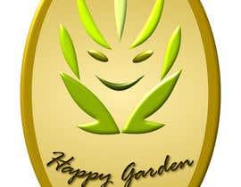 banisamer tarafından Design a Logo for a Gardening Website için no 27