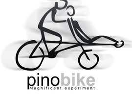 ayounos tarafından Design a bike logo for private wordpress blog için no 19