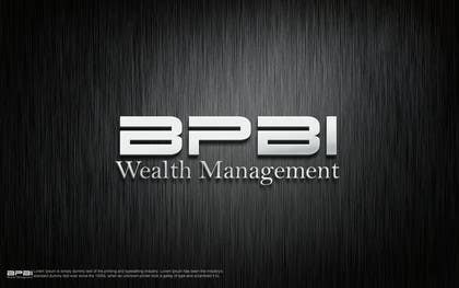 India wealth management report