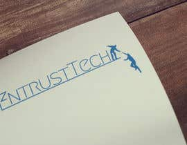#10 untuk Design a Logo for my new firm oleh IndigoIdea