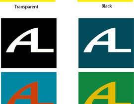 #27 untuk Design a Nice Logo for Cleanvictoria.com oleh RedDesign14