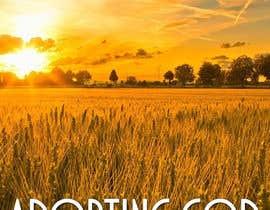 Romina17 tarafından Design my book cover! için no 16