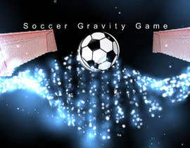 #6 untuk Soccer Gravity on the planet oleh fb54525110b7840