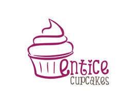 #5 untuk Design a Logo for 'ntice cupcakes oleh rahulk9
