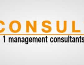 #40 untuk Design a Logo for AS Consulting oleh flowkai