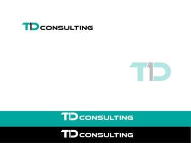 #29 untuk Design a Logo for AS Consulting oleh eagledesignss