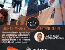 nº 16 pour Design a Flyer for FINANCE INVESTMENTS par boris03borisov07