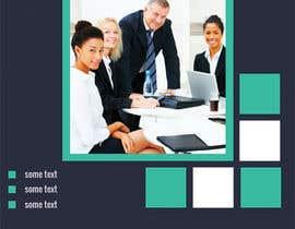 nº 22 pour Design a Flyer for FINANCE INVESTMENTS par boris03borisov07