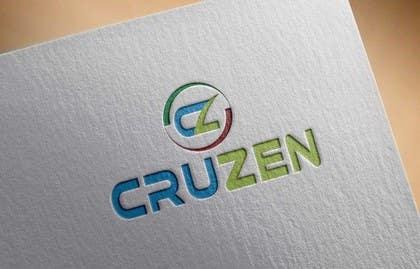 #41 untuk Design a Logo for new Product called CruZen oleh rz100