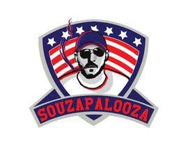 AWAIS0 tarafından Design a Logo for Fantasy Football Team III için no 26
