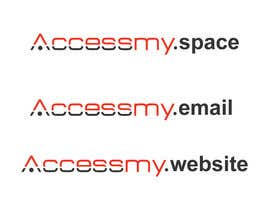 #69 untuk Design a Logo for  web products oleh iaru1987
