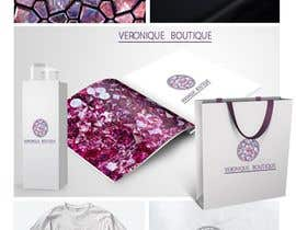 #23 untuk Design a Logo for costume jewellery business oleh aldashti