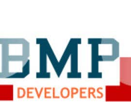 kingzero07 tarafından Design a Logo for BMP Developers için no 2