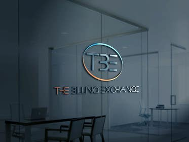 BDamian tarafından Design a Logo for The Billing Exchange için no 102