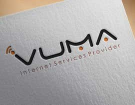 #76 for Design a Logo Vuma by bagas0774