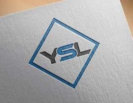#130 untuk Design a Logo for initial : YSL oleh saonmahmud2