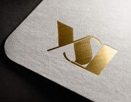 #97 untuk Design a Logo for initial : YSL oleh moun06