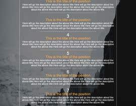 #4 untuk Top 10 page oleh saddy007