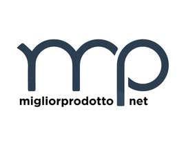 #3 untuk Disegnare un Logo for MigliorProdotto oleh Vintila93
