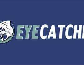 ralucavladbg tarafından Eye Catcher Logo için no 17