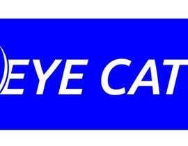 vstankovic5 tarafından Eye Catcher Logo için no 7