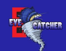 hpiblitz tarafından Eye Catcher Logo için no 24