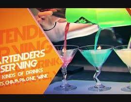 surajhemnani tarafından Party Promo Video için no 27