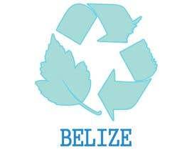 #1 untuk Recycling Bag Design oleh renatinhoreal