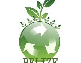 #3 untuk Recycling Bag Design oleh renatinhoreal